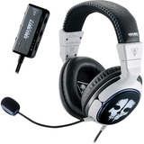 Turtle Beach Call of Duty: Ghosts Ear Force Spectre Limited Edition Headset