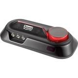 Sound Blaster Sound Blaster Omni Surround 5.1 Sound Card
