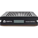 AVOCENT Matrix Transmitter, Direct Connect, Copper, DVI-D
