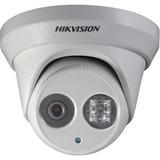 Hikvision DS-2CD2312-I 1.3 Megapixel Network Camera - Color - M12-mount