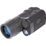 ATN DNVM-4 Digital NV Monocular 4x Color
