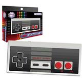 HYPERKIN NES Controller - Tomee
