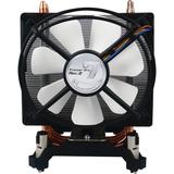 Arctic Cooling Freezer 7 Pro Rev. 2 Cooling Fan/Heatsink