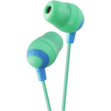 JVC Marshmallow HA-FX32-G Earphone