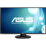 "Asus VN279QL 27"" Full HD LED LCD Monitor"