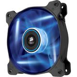 Corsair Air Series AF120 LED Blue Quiet Edition High Airflow 120mm Fan