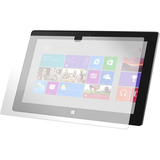 ARCLYTE SCREEN PROTECTOR FOR MICROSOFT SURFACE PRO, PRO 2, 9SR-00001; P3W-00001;