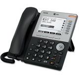 AT&T Syn248 SB35031 IP Phone - Wireless - Desktop, Wall Mountable