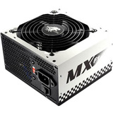 LEPA MX-F1 N600-SB ATX12V Power Supply