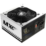 LEPA MX-F1 N350-SB ATX12V & EPS12V Power Supply
