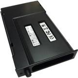 CRU Drive Bay Adapter Internal