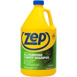 Zep Concentrated Carpet Extractor Shampoo
