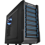 Thermaltake Chaser A21 Mid-Tower Chassis