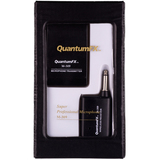 QuantumFX Wireless Dynamic Professional Microphone hone