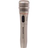 QuantumFX M-308 Microphone