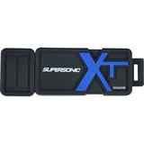 Patriot Memory Supersonic Boost XT USB Flash Drive