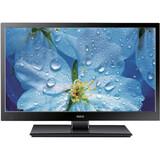 """RCA DETG185R 19"""" 720p LED-LCD TV - 16:9 - HDTV"""