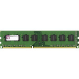 Kingston 8GB 1600MHz ECC Low Voltage Module