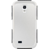 OtterBox Underwater Case for Smartphone - Permafrost