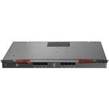 Lenovo Cisco Nexus B22 Fabric Extender for Lenovo Flex System