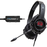 GamesterGear Cruiser P3200 Headset