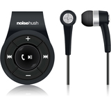 NoiseHush NS560 Clip-on Bluetooth