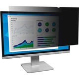 """3M PF23.8W9 Privacy Filter for Widescreen Desktop LCD Monitor 23.8"""""""
