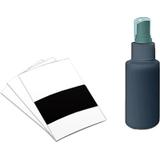 Ambir Card Scanner Cleaning & Calibration Kit (SA600-CC)