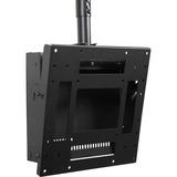 Peerless-AV DST995 Ceiling Mount for Digital Signage Display, Media Player