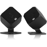 Palo Alto Audio Design Cubik HD Speaker System - Black