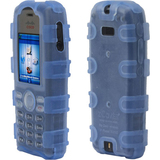 zCover gloveOne IP Phone Case