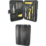 QVS Technician's Tool Kit