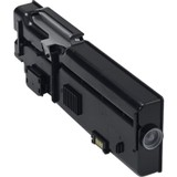 Dell 3070F Black Toner Cartridge C2660dn/C2665dnf Color Laser Printer