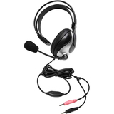 Califone Superior Single Ear Headset