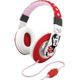 iHome DM-M40 Headphone