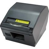 Star Micronics TSP847IIU Direct Thermal Printer - Monochrome - Desktop - Receipt Print
