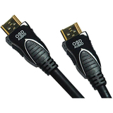 OSD Audio HDMI Audio/Video Cable With Ethernet