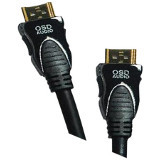 OSD Audio 6FT Premium HDMI