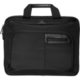 """Brenthaven Elliott 2302 Carrying Case (Briefcase) for 13.3"""" to 15.4"""" MacBook Pro"""