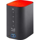 SMK-Link Blu-Link VP3150 Speaker System - 8 W RMS - Wireless Speaker(s)