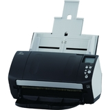 Fujitsu Fi-7180 Sheetfed Scanner - 600 dpi Optical