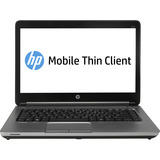 """HP mt41 14"""" LED Notebook - AMD A-Series A4-4300M Dual-core (2 Core) 2.50 GHz"""