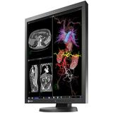 "Eizo RadiForce MX215 21.3"" LED LCD Monitor - 4:3 - 20 ms"