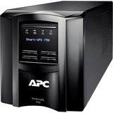 APC by Schneider Electric Smart-UPS 750 VA Tower UPS