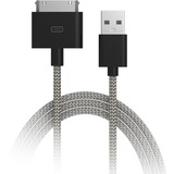 DigiPower Charge & Sync Cable IP-DCF