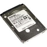 "Toshiba MQ01ACF050 500 GB 2.5"" Internal Hard Drive"