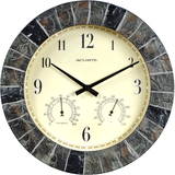 AcuRite Wall Clock