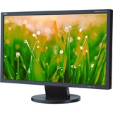 "TouchSystems W12290R-UM2 22"" LED LCD Touchscreen Monitor - 16:9 - 5 ms"