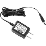 Gyration Air Mouse AC Adapter