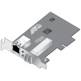 Allied Telesis AT-2911SFP/2 Gigabit Ethernet Card